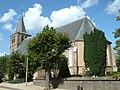 Goudriaan Hervormde kerk (01).JPG