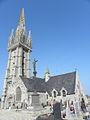 Goulven (29) Église 04.jpg