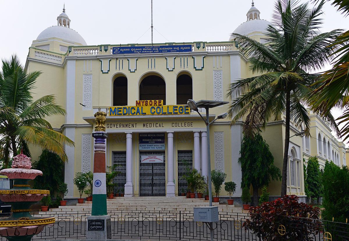 Bangalore to mysore - 3 part 1