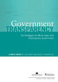 Government Transparency Six Strategies-cover - Flickr - Knight Foundation.jpg