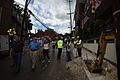 Governor Hogan Tours Old Ellicott City (28316134833).jpg
