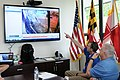 Governor Hogan Visits Howard County Emergency Operations Center (28899910806).jpg