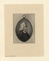 Governor James Bowdoin (NYPL b12349186-419997).tif