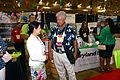 Governor Tours MML Conference (27387966383).jpg