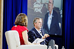 Governor of Florida Jeb Bush at New Hampshire Education Summit The Seventy-Four August 19th, 2015 by Michael Vadon 07.jpg