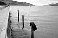Governors Bay Jetty 02.jpg