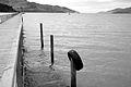 Governors Bay Jetty 02.jpg