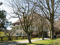 Grächwil, Landsitz (1).jpg