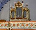 Gräsgårds kyrka Interiör 014.jpg