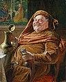 Grützner Falstaff mit Kanne.jpg