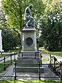 Grabdenkmal für Wolfgang Amadeus Mozart auf dem Wiener Zentralfriedhof (2).JPG