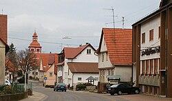 Grabenstetten-200802a.jpg