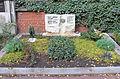 Grabstätte Stubenrauchstraße 43–45 (Fried) Max Moshe-Jacoby.jpg