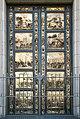 Grace Cathedral-Ghiberti doors.jpg