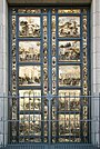 Grace Cathedral-Ghiberti doors.jpg