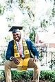 Graduation scarf (Unsplash).jpg
