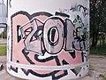 Graffiti - panoramio (68).jpg