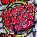 Graffiti Burger Logo Grandview.jpg