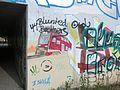 Graffiti Dresden 11.jpg