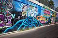 Graffiti along the Bloomingdale trail, Chicago 2015-63.jpg