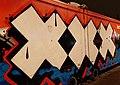 Graffiti blason Amsterdam.jpg