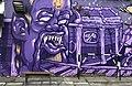 Graffiti in Yogyakarta, Indonesia.jpg