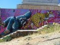 Grafiti calle Templeman entre LRosas y Urriola -Valpo fRF21.jpg