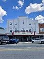 Graham Cinema, Graham, NC (48950866577).jpg