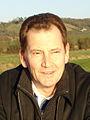 Graham Watson 2007.jpg