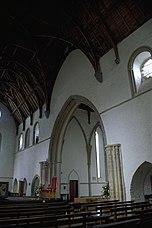 Graiguenamanach Transepts 1997 08 27.jpg