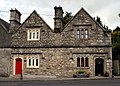 Graiguenamanagh cottages - geograph.org.uk - 547328.jpg