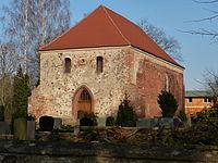 Gramzow Krusenfelde Kirche 1.JPG