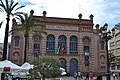 Gran Teatro Falla (37343183862).jpg