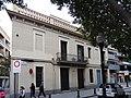 Gran de Sant Andreu 302-304.jpg