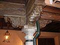 Granada carmen de santa ines zapatas.jpg