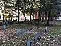 Granary Burying Ground 4 2019-11-20.jpg