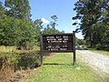 Grand Bay Wetlands Management Area sign 1.JPG