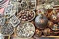 Grand Bazaar Istanbul - panoramio (4).jpg