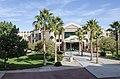Grand Canyon University, 3300 W Camelback Rd, Phoenix, AZ 85017 - panoramio (198).jpg