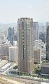 Grand Front Osaka Owner's Tower.JPG