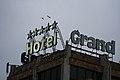 Grand Hotel, Pristina - 001.jpg