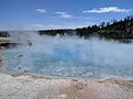 Grand Prismatic Springs View-Yellowstone.jpg
