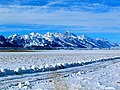 Grand Teton National Park (8478721813).jpg