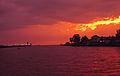 Grand haven at dusk -b 2013-09-01 20-31-12.jpg