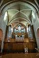 Grand orgue.jpg