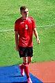Granuel Lika National Team.jpg
