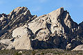 Grapevine Canyon granite 3.jpg