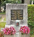 Grave Kinsky Eva .jpg