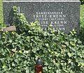 Grave Krenn Fritz .jpg