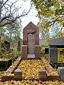 Grave of Kirszrot Family - 01.jpg